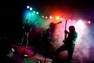 Vaxjo Rockfestival 20090530 Frontback48