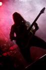 Vaxjo Rockfestival 20090530 Frontback49