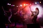 Vaxjo Rockfestival 20090530 Frontback52