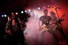Vaxjo Rockfestival 20090530 Frontback53