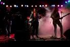 Vaxjo Rockfestival 20090530 Frontback54