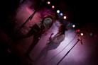 Vaxjo Rockfestival 20090530 Frontback55