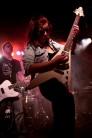 Vaxjo Rockfestival 20090530 Frontback57