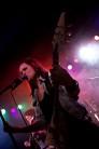 Vaxjo Rockfestival 20090530 Frontback59