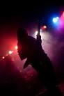 Vaxjo Rockfestival 20090530 Frontback