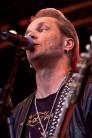 Vaxjo Rockfestival 20090530 Mats Ronander13