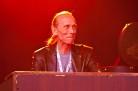 Vaxjo Rockfestival 20090530 Mats Ronander9