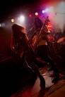 Vaxjo Rockfestival 20090530 Thrill Warriors20