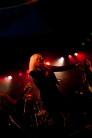 Vaxjo Rockfestival 20090530 Thrill Warriors22