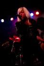 Vaxjo Rockfestival 20090530 Thrill Warriors25