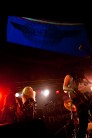 Vaxjo Rockfestival 20090530 Thrill Warriors33