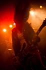 Vaxjo Rockfestival 20090530 Thrill Warriors37