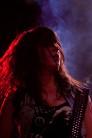 Vaxjo Rockfestival 20090530 Thrill Warriors53