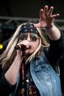 Vasby-Rock-20140718 Johnny-Lima Pbh7886