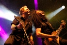 Vasby-Rock-20140718 Primal-Fear Pbh8905