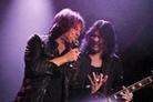 Vasby-Rock-20140719 Europe Pbh1989