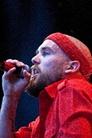 Vasteras-Cityfestival-20110630 Looptroop-Rockers-3424