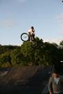 Vatterfesten 20090813 Bike n Bounce 8548