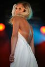Vatterfesten 20090814 Modevisning 365 886