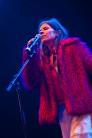 Vaxjo Rockfestival 20090529 Caroline Af Ugglas7