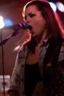 Vaxjo Rockfestival 20090530 Frontback15