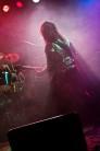 Vaxjo Rockfestival 20090530 Frontback51