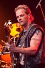Vaxjo Rockfestival 20090530 Mats Ronander2