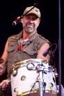 Vaxjo Rockfestival 20090530 Pugh Rogefeldt6