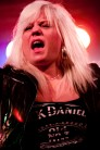 Vaxjo Rockfestival 20090530 Thrill Warriors56