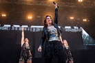 Vaasa-Festival-20170819 Jenny-Berggren 63a8906