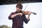 Vaasa-Festival-20190727 Alexander-Rybak 9647