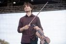 Vaasa-Festival-20190727 Alexander-Rybak 9677