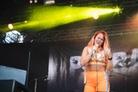 Vaasa-Festival-20190727 Petra 9885