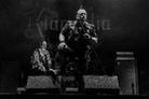 Vaasa-Festival-20210805 Klamydia 4054-Copy