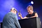 Vaasa-Festival-20210806 Eppu-Normaali 4333-Copy