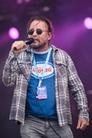 Vaasa-Festival-20210806 Kolmas-Nainen 4148-Copy