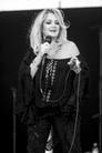 Vaasa-Festival-20210807 Bonnie-Tyler 5135-Copy