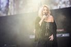 Vaasa-Festival-20210807 Bonnie-Tyler 5234-Copy