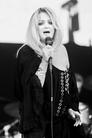Vaasa-Festival-20210807 Bonnie-Tyler 5241-Copy