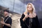 Vaasa-Festival-20210807 Bonnie-Tyler 5264-Copy