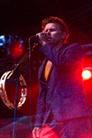 Vaasa-Rockfestival-20110715 Bo-Kaspers-Orkester- 7398-Copy