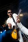 Vaasa-Rockfestival-20110715 Daisy-Jack-6649