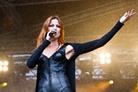 Vaasa-Rockfestival-20110715 Fork-6913