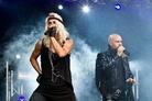 Vaasa-Rockfestival-20110715 Fork-6992