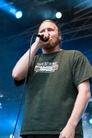 Vaasa-Rockfestival-20110715 Paleface- 6788-Copy