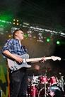 Vaasa-Rockfestival-20110715 Paleface- 6835-Copy