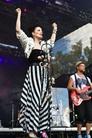 Vaasa-Rockfestival-20110716 Jenni-Vartiainen- 8088-Copy