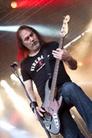 Vaasa-Rockfestival-20110716 Mustasch- 8140-Copy