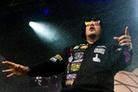 Vaasa-Rockfestival-20110716 Petri-Nygard- 7692-Copy