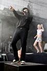 Vaasa-Rockfestival-20110716 Petri-Nygard- 7693-Copy